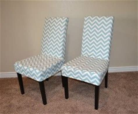 easy chair slipcover 1000 ideas about no sew slipcover on pinterest