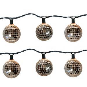 awning string lights awning string lights novelty lights for your awning c that site