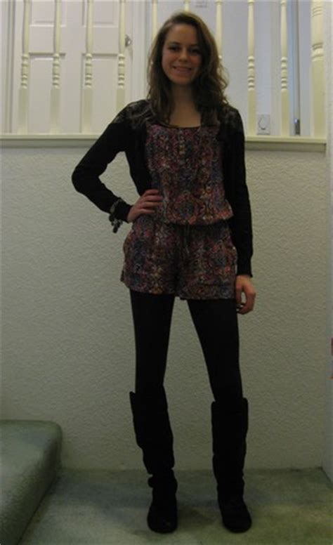 Koreans Style Shirt With Back Tie Sleeve Dewi Citra Nirwana esme f h m black lace shouldered cardigan degrees