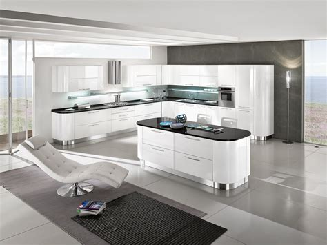 inventa arredamenti gruppo inventa arreda la tua casa in stile moderno