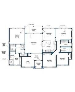 Tilson Homes Floor Plans Superb Tilson Home Plans 6 Tilson Homes Floor Plans Texas