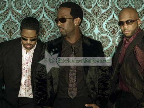 Cd Boyz Ii Motown Hitsville Usa new promo pics from boyz ii entertainment rundown