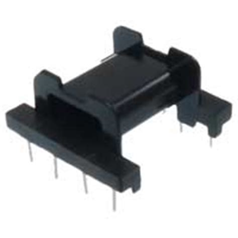 inductance rectangular coil rectangular coil inductance calculator 28 images coil32 rectangular loop inductance coil32
