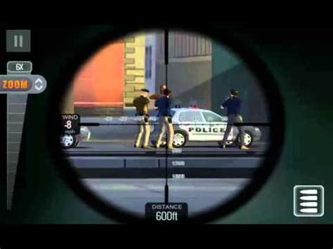 sniper 3d assassin mod game free download sniper 3d gun shooter mod apk for android free download