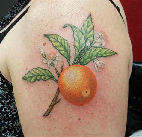 watercolor tattoo orange county 12 best tattoos images on starfish tattoos