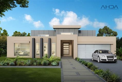 australia house designs m5002 by architectural house designs australia from 1 800