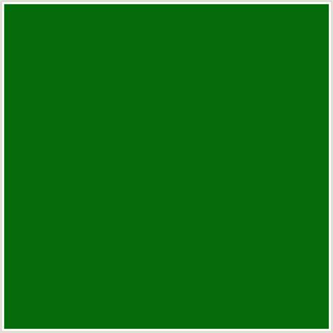 forest green hex forest green color code rgb