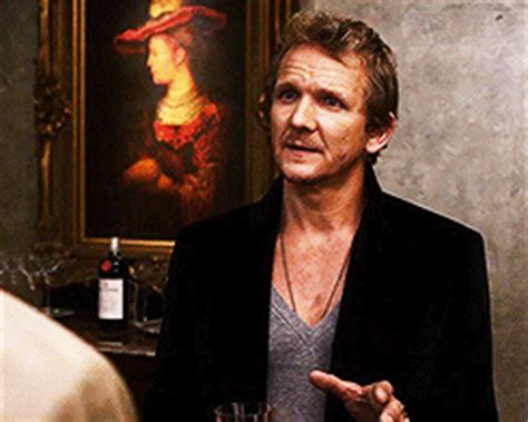 wallpaper gif bb balthazar supernatural gif go 822 investingbb