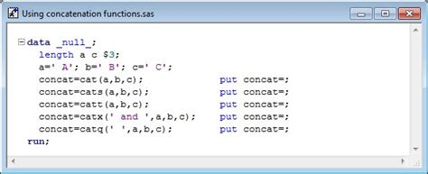 mysql date format without leading zeros procedure to copy cells on filtered values using excel