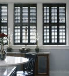 Kitchen Window Shutters Interior Best 10 Plantation Shutter Ideas On Curtains Blinds And Shutters Neutral Bedroom