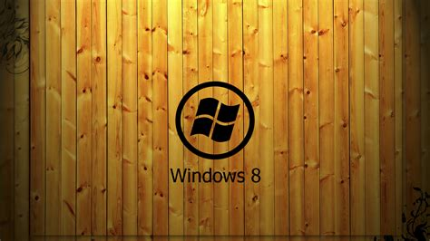 wallpaper handphone hd keren wallpapers windows 8 download baru hd part 14 tutorial