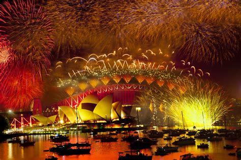 new year fireworks sydney 2014 elsewhere plans festival calendar december 2014
