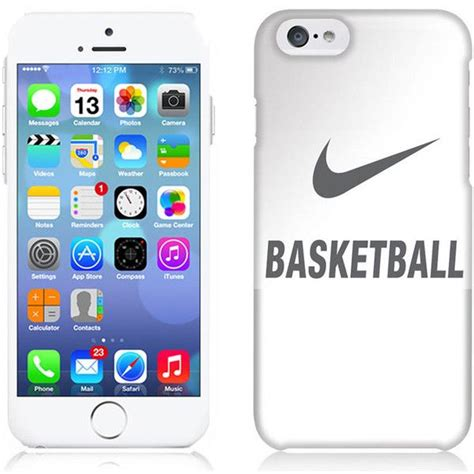 Basketball Nike Black Iphone Iphone5 Samsung Oppo F1s Xiaomi Kenz 446 best iphone images on for iphone