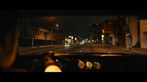 drive drove driven drive nightcall scene 1080p full hd youtube