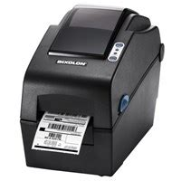 Best Seller Printer Label Barcode Thermal Bixolon Slp D220 bixolon barcode label printer buy bixolon thermal label