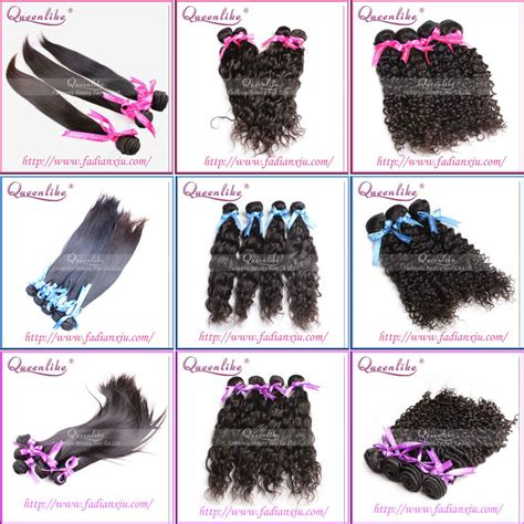 Types Of Hair Rebonding by Cheap Styles Wave Distributor Wanted Popular Cold