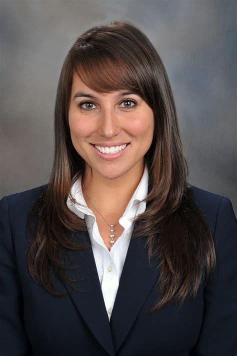 business women headshots woman headshot quotes