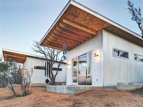 tiny houses texas stay at tiny home commune bestie row in texas