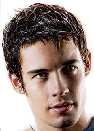 caesar haircut curly hair caesar haircut short haircut for curly hair clothes
