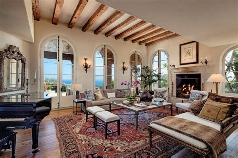jeff home jeff bridges montecito estate