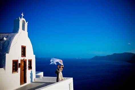 Wedding Greece by Wedding Pictures From The Best Weddings We