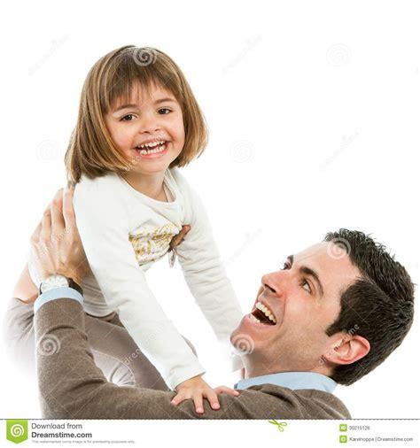 padre coge a su hija padre coge a su hija hija coge con padre padre e hija