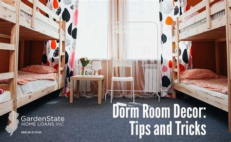 home decor tips and tricks 28 images 7 tips and tricks