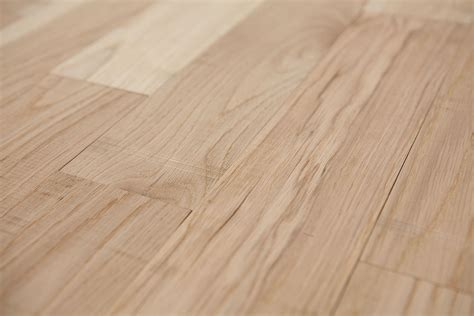 Home Design Flooring products lewis lumber