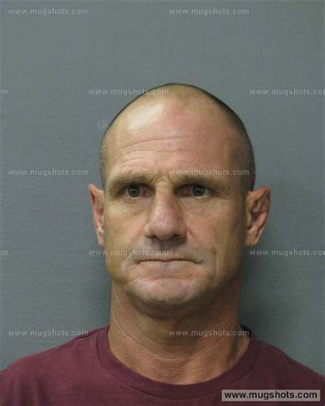 Lafayette Parish Arrest Records Clyde J Tauzin Mugshot Clyde J Tauzin Arrest Lafayette Parish La