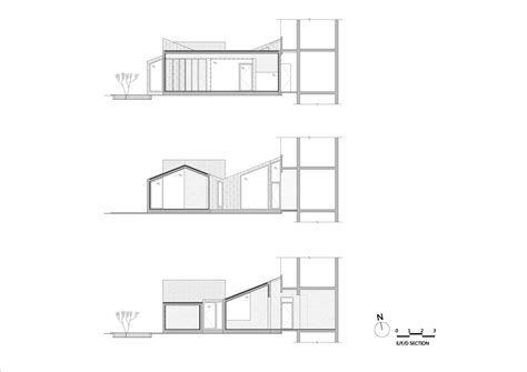 section 3 c 1 galeria de the new music world lmyarch studio 33