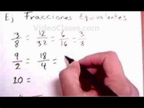 libro de respuestas matepracticas 4 grado respuestas matepracticas 6 doovi