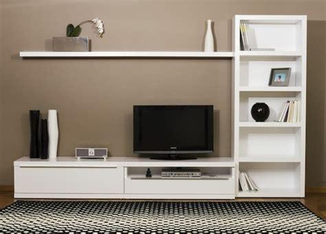 wandschrank tv 35 kreative gestaltungen mit tv wandschrank archzine net