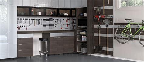 Garage Cabinets Modesto Garage Makeover California Closets Modesto