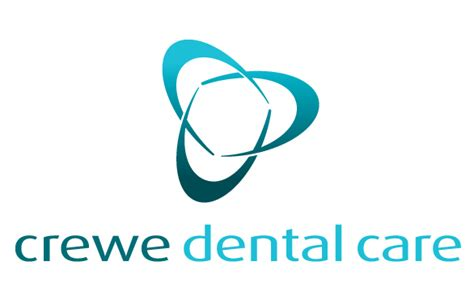 Dentist Business Card Sle