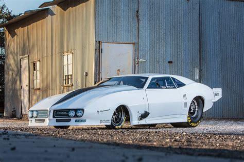 new big cars crowmod justin big chief shearer s new car