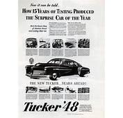 Directory Index Tucker Ads