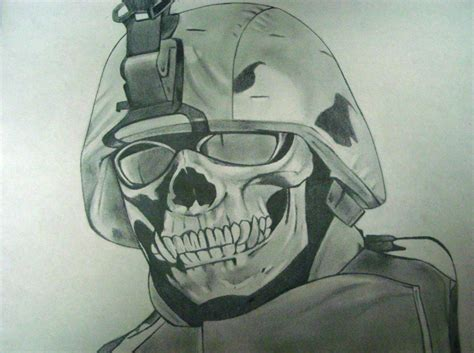 soldier in iraq by houstontxartist on deviantart