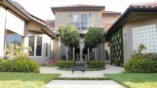 Million Dollar Homes In Fresno Ca Buyerpricer Com Fresno Luxury Homes