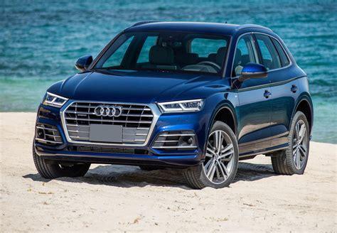 Q5 Audi S Line by Hire Audi Q5 S Line Rent Audi Q 5 S Line Aaa Luxury
