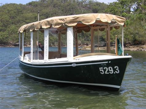 duffy sport fishing boats 37 best duffy boats images on pinterest