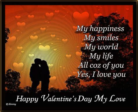 happy valentines day my poem happy valentines day my poem jinni