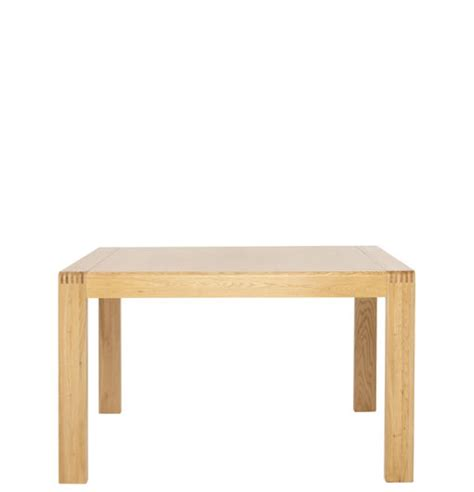 Ercol Bosco Dining Table Bosco Small Extending Dining Table Ercol Furniture