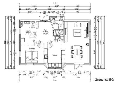 grundrisse 4 schlafzimmer schwedenhaus skandinavisches haus bauen