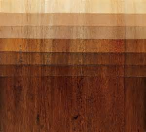 wood color how to give your space an accent texture project pepper