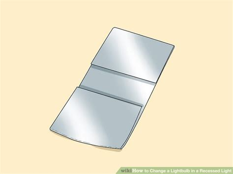 change recessed light bulb how to change a lightbulb in a recessed light 14 steps