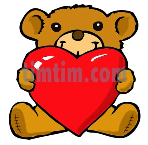 valentines teddy drawing teddy drawing new calendar template site