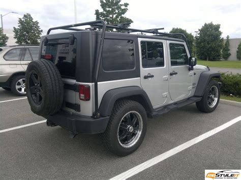 matte dark grey jeep jeep wrangler matte black vinyl wrap vehicle