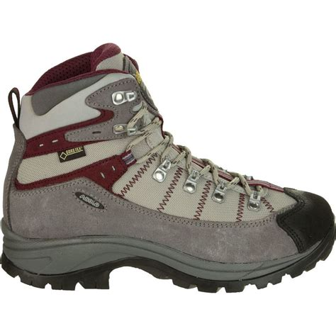 womans hiking boots asolo revert gv hiking boot s backcountry