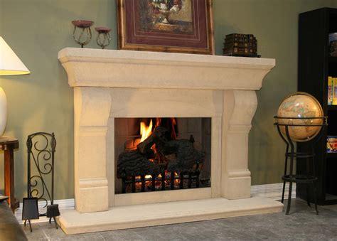 mt214 fireplace mantels fireplace surrounds iron