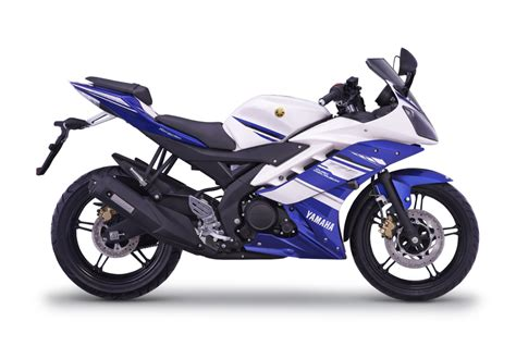 yamaha r15z official yamaha yzf r15 finally released in indonesia
